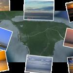 Экскурсия — Панорамы Амурского залива