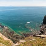 Экскурсия на таинственный полуостров Каббе